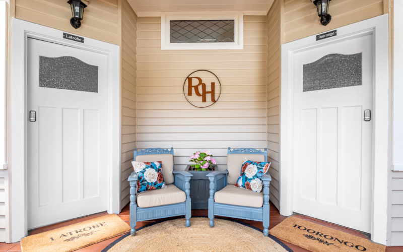 Rosemont-House-1