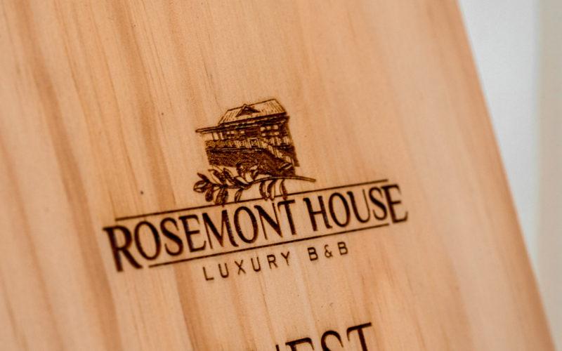 Rosemont-House-16