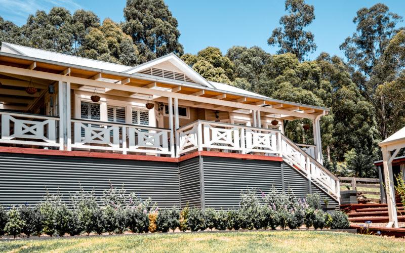 Rosemont-House-30