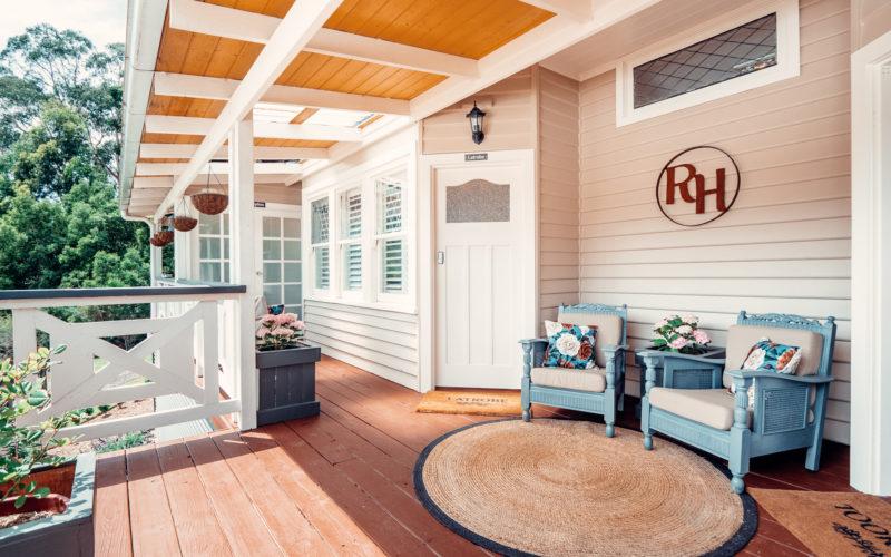 Rosemont-House-32